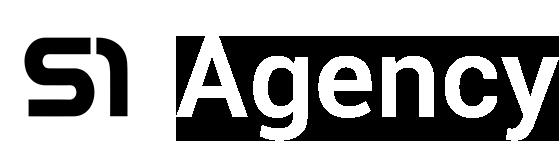 S1 Agency
